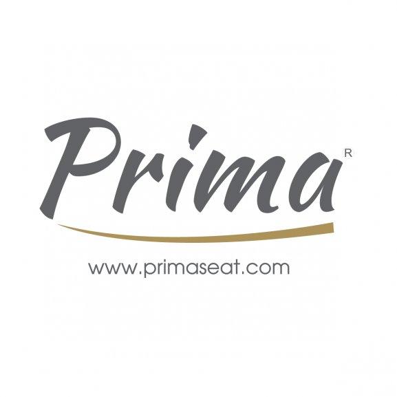 Logo of Prima Seat