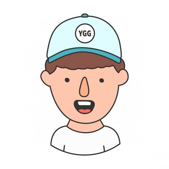 Logo of Your Garage Guy