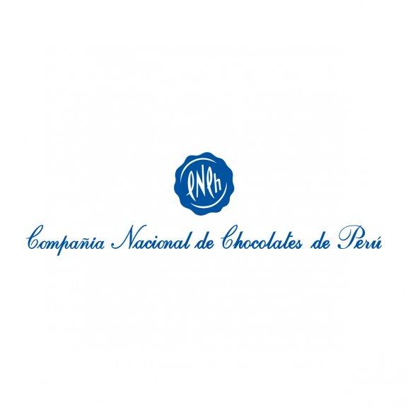 Logo of Compañia Nacional de Chocolates del Perú