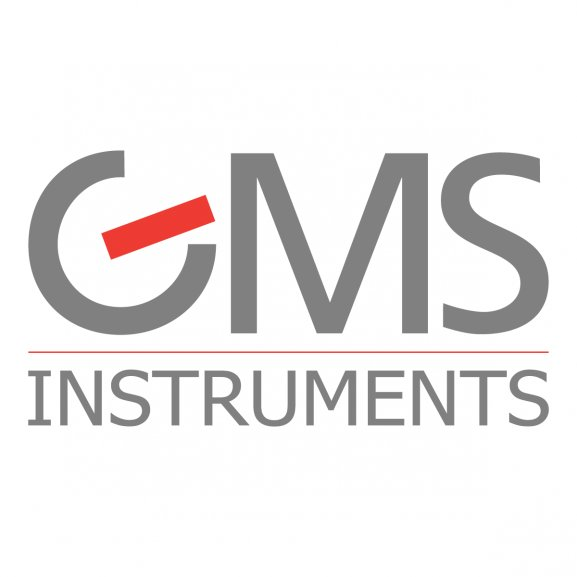 Logo of GMS Instruments