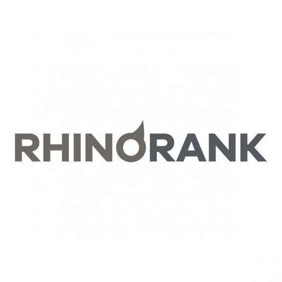 Logo of Rhino Rank