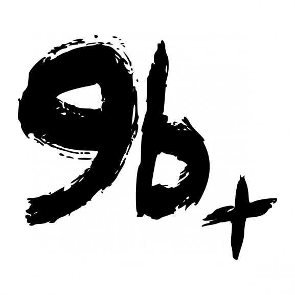 Logo of 9b Plus