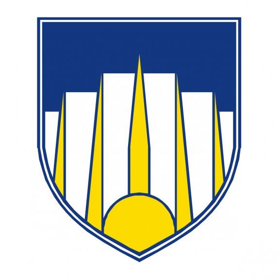Logo of Opstina Novo Sarajevo