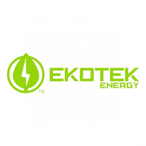 Logo of Ekotek Energy