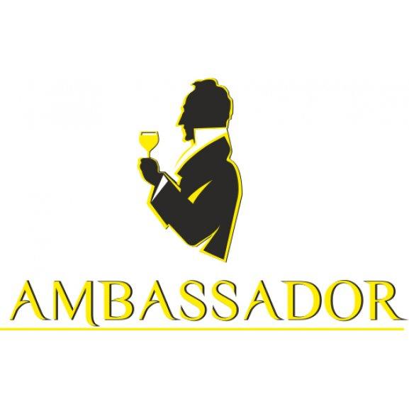 Logo of Ambassador