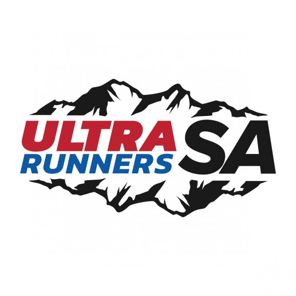 Logo of Ultra Runners South Australia