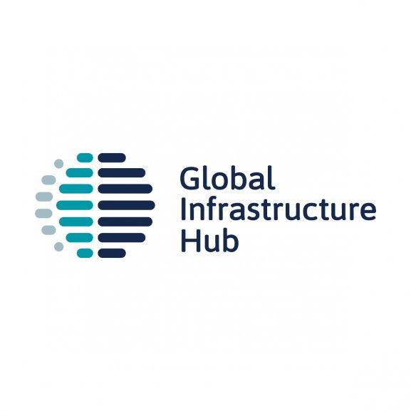 Logo of Global Infrastructure Hub