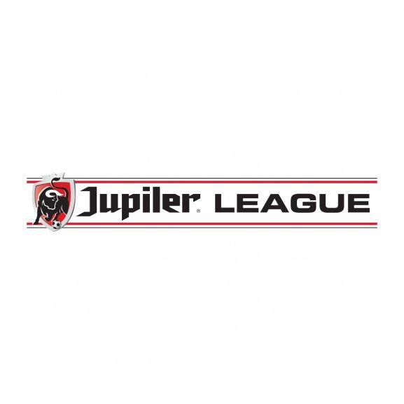 Logo of Jupiler League