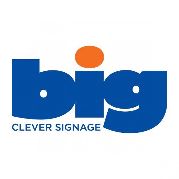 Logo of Big Ideas Group