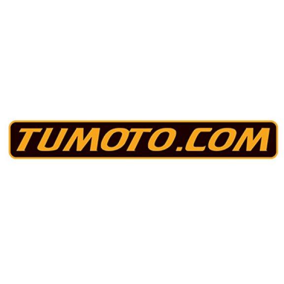 Logo of tumoto.com