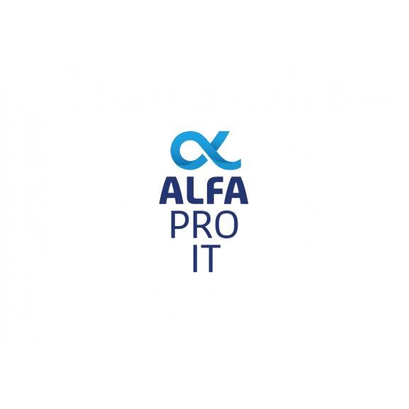 Logo of ALFA PRO IT