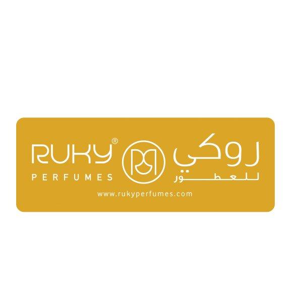 Logo of Ruky Perfumes