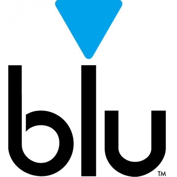 Logo of blu Vapes