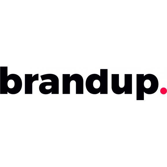 Logo of BRANDUP