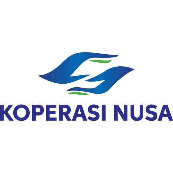 Logo of KOPERASI Nusa Raya Cipta (NRC)