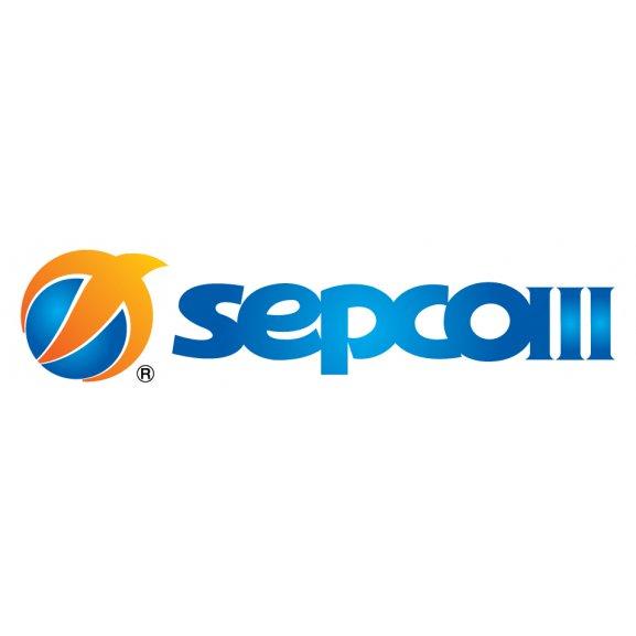 Logo of SepcoIII