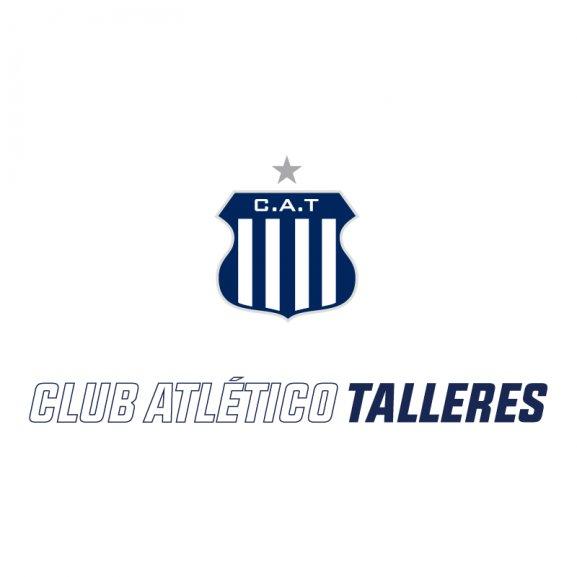 Logo of TALLERES ESCUDO