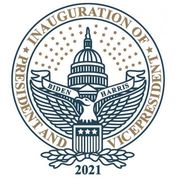 Logo of Biden Harris