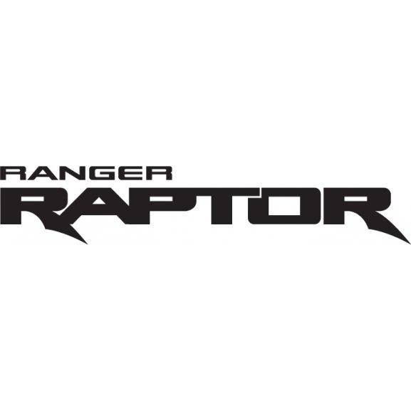 Logo of Ranger Raptor