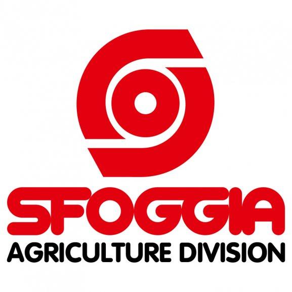 Logo of Sfoggia Agriculture Division Srl