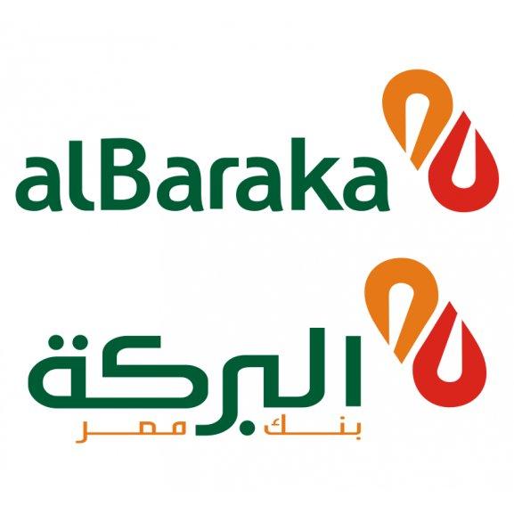 Logo of al Baraka