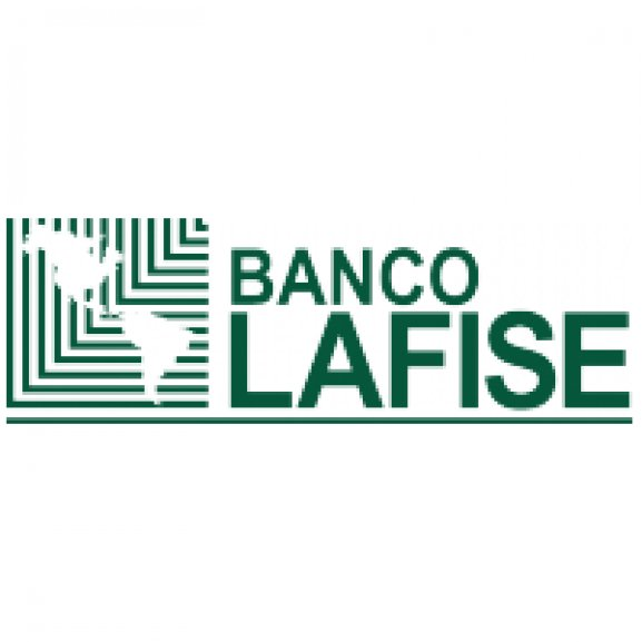 Logo of Banco LAFISE