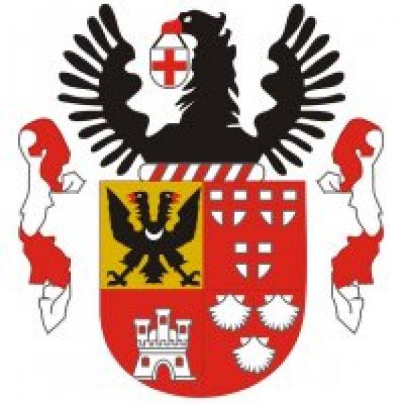 Logo of Família Feitosa
