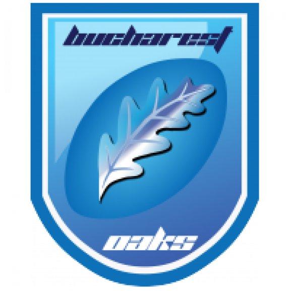 Logo of Bucureşti Oaks