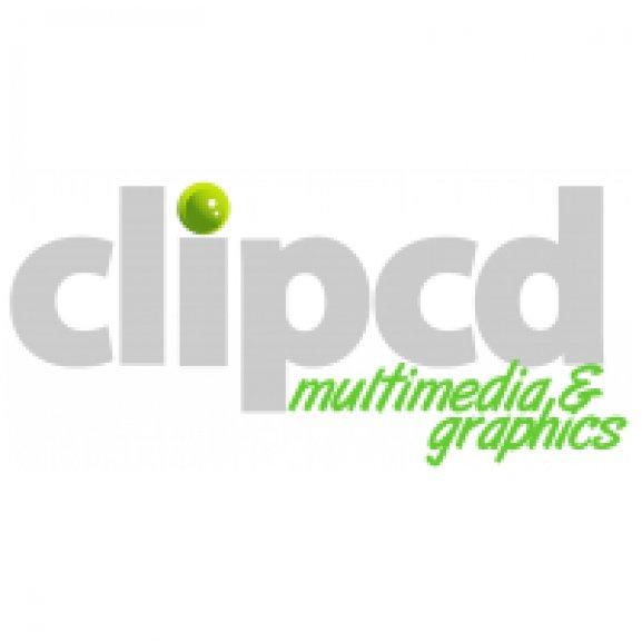 Logo of CLIPCD Multimedia & Graphics