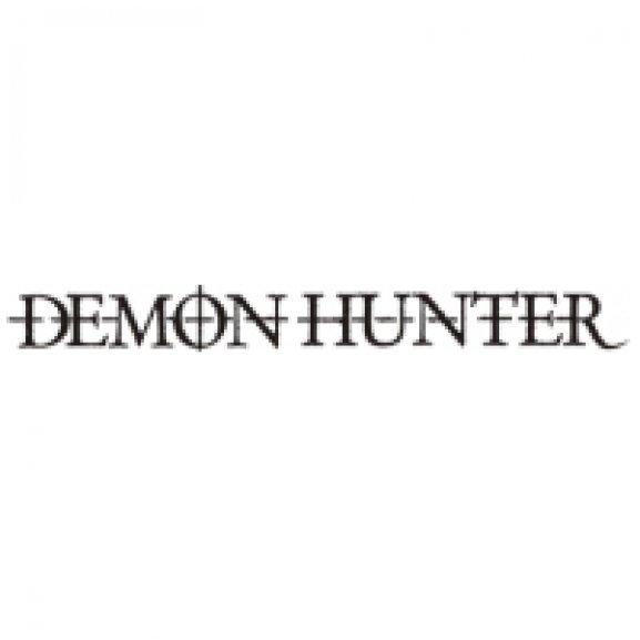 Logo of Demon Hunter