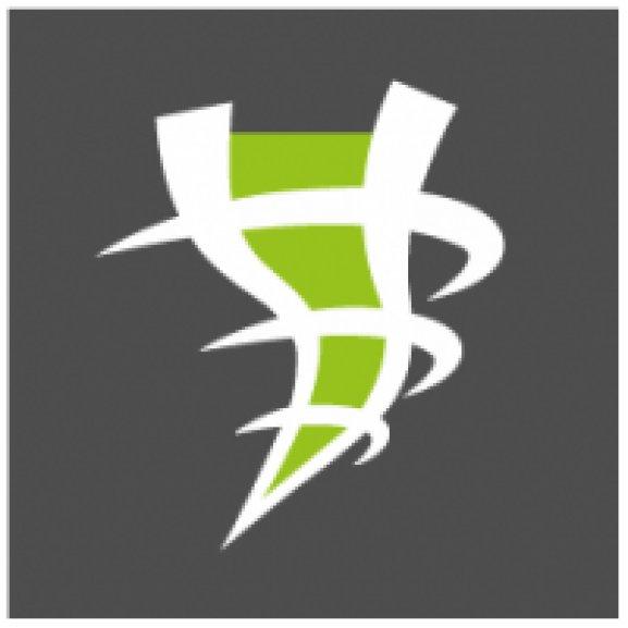 Logo of download studio