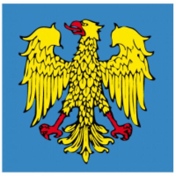 Logo of Friuli Venezia Giulia