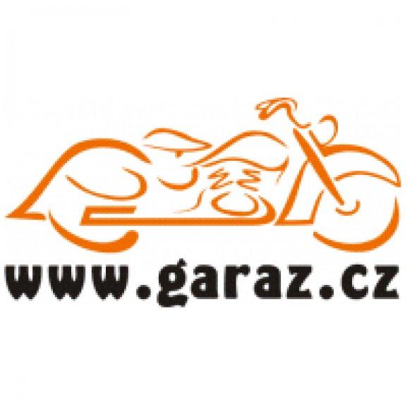 Logo of Hospoda Garaz