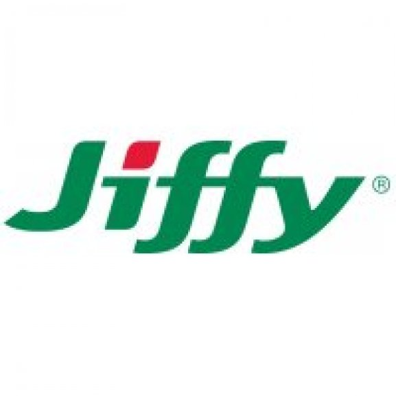 Logo of Jiffy Products
