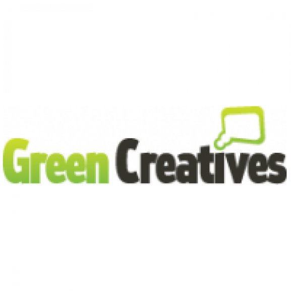 Logo of Green Creatives
