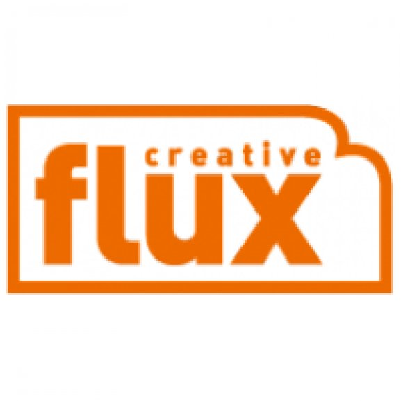 Logo of Flux Creative