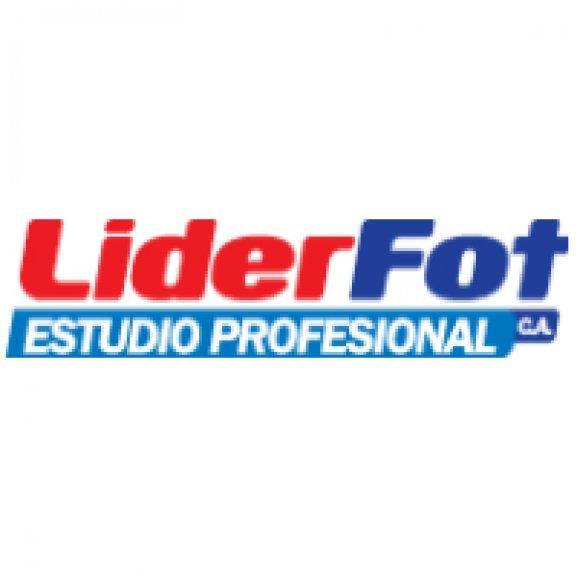 Logo of Liderfot Estudio Profesional
