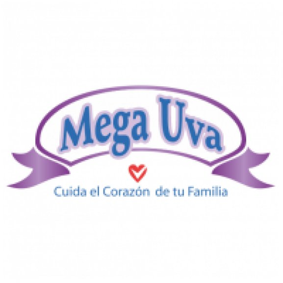 Logo of mega uva