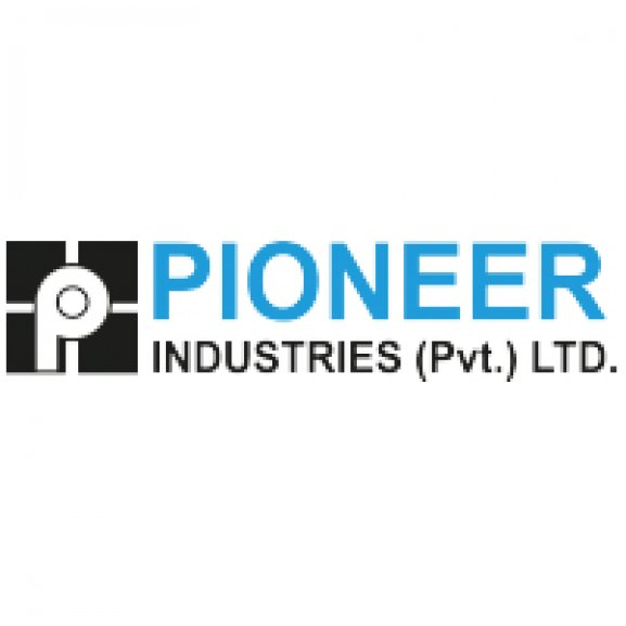 Logo of Pioneer Industries Private Limited Pakistan