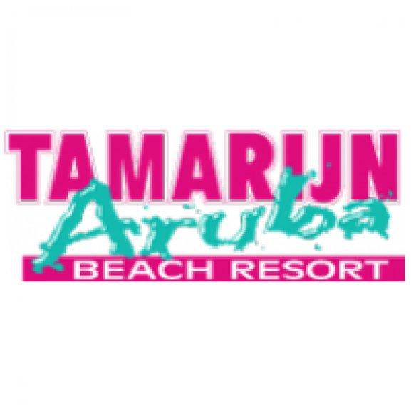 Logo of Tamarijn Aruba