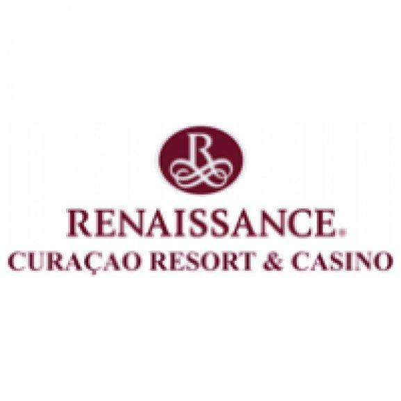 Logo of Renaissance Curacao