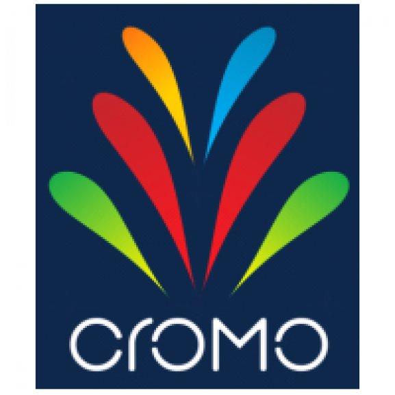 Logo of CROMOBH