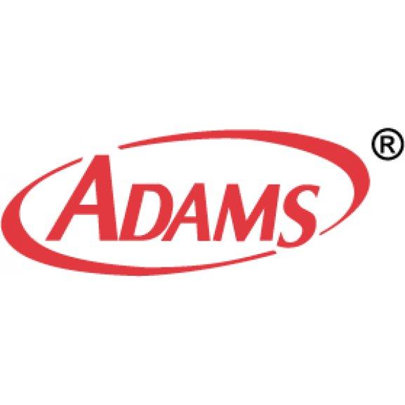 Logo of Adams