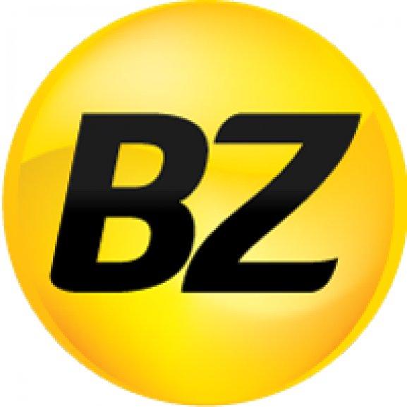 Logo of BZ Propaganda & Marketing