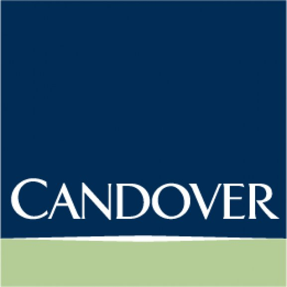 Candover investments arles 2021 affordable care act taxes on investment