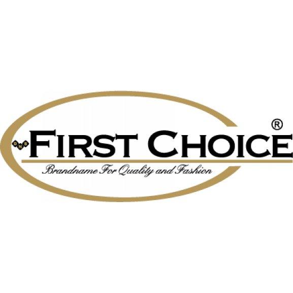 Logo of DNS First Choice