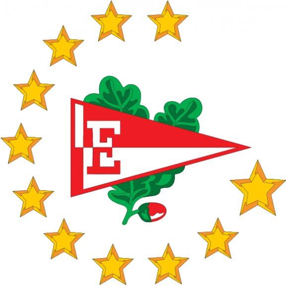 Logo of CA Estudiantes de la Plata
