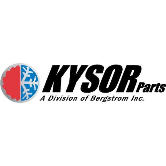Logo of Kysor