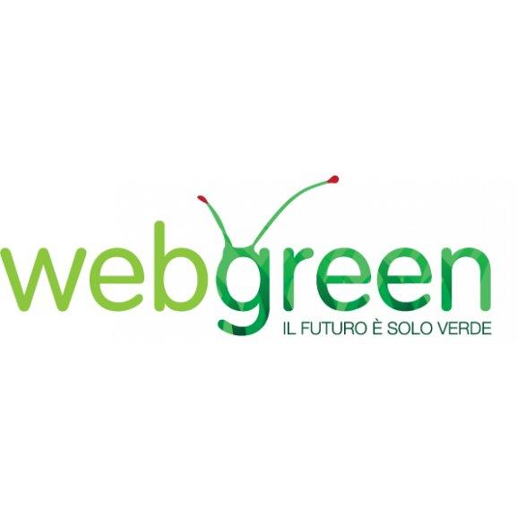 Logo of Web Green