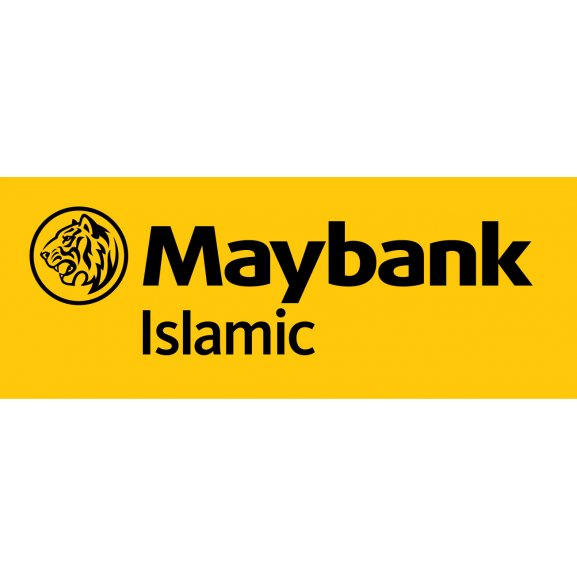 Logo of Maybank Islamic